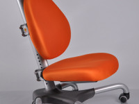 Детские кресла Mealux