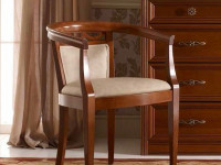 Арт. 10C0032 Кресло ткань Р60