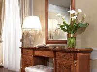 Арт. 112 Зеркало на туалетный столик Prestige