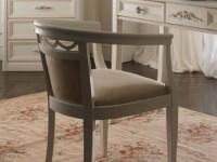 Арт. 11C0032 Кресло ткань Р60