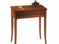 Арт. 516 Прямоугольный стол I Complementi