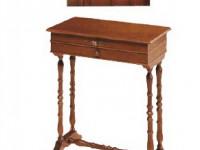 Арт. 554 Столик для вязания I Complementi