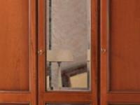 Стекло декоративное для одной двери Palazzo Ducale Ciliegio
