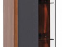 Арт. PF12 Шкаф подвесной с подсветкой Perfect