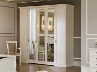 Шкаф 5-ти дверный Afrodita