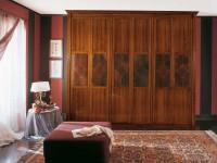 Шкаф 6-ти дверный Cellini