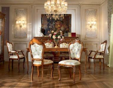 Стул Palazzo Ducale