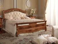 Кровать 160*200 PRESTIGE