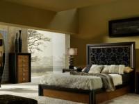 Спальня 10 Galiano