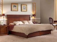 Кровать 180 Panamar