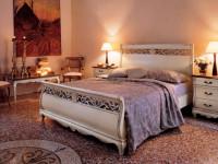 Спальня 2 Athena