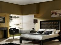 Спальня 2 Galiano