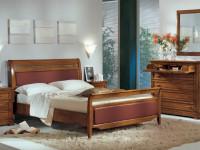 Спальня 3 Athena