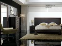 Спальня 3 Galiano