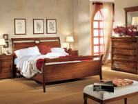 Спальня 4 Athena