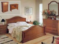 Спальня 5 Athena