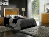 Спальня 5 Galiano