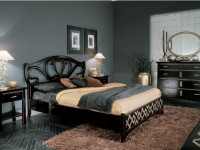 Спальня 6 Athena