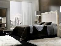 Спальня 6 Galiano