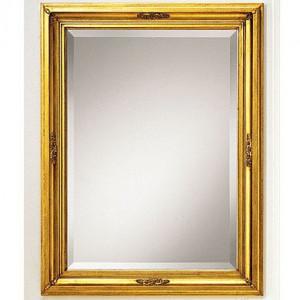 Зеркало 6081