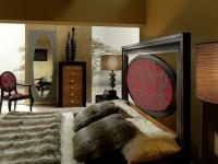 Спальня 7 Galiano