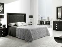 Спальня 8 Galiano