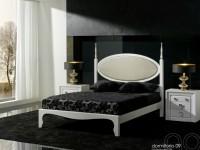 Спальня 9 Galiano