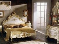 Спальня Athena