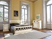 Спальня Cellini