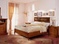 Спальня Cellini 2
