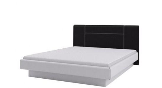 Кровать Corano