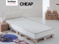 Матрасы Cheap H18 Karibian descanso
