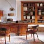 Элементы кабинета Montalcino