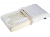 Подушка Memoform ORTHOMASSAGE