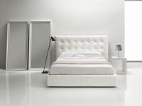 Кровать Melody