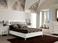 Спальня Notre Dame