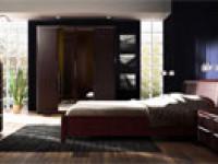 Спальня PIAGIO II