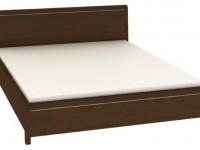 Кровать PIAGIO II