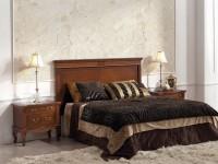 Кровать 160 Panamar