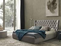 Кровать Selene 180*200