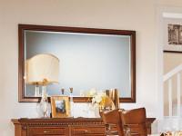Зеркало Venezia