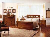 Спальня Vasari