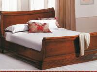 Кровать ZR 251/A