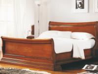 Кровать ZR 259/A