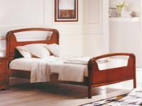 Кровать ZR 288/A