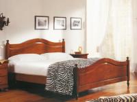Кровать ZR 456/A