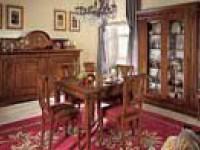 Элементы гостиной Montalcino