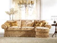 Мягкая мебель Keoma Salotti