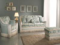 Мягкая мебель Venezia