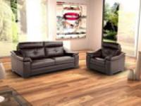 Мягкая мебель Guendalina